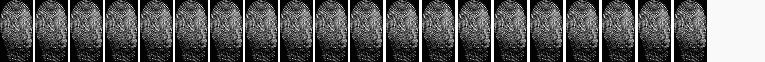 Lenta.thumb.jpg.f15154efcd226a5d38dc3549