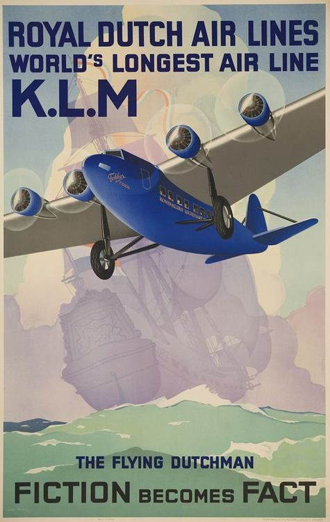 KNIL_and_KLM_(3).thumb.jpg.930f368547644