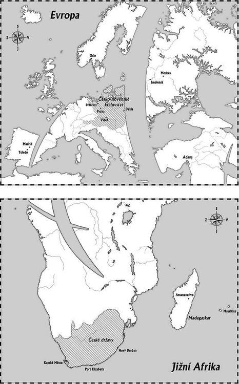 Czech-Mapy.thumb.jpg.8c9b3ec3e626d2469c6