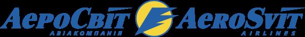 aerosvit-airlines.thumb.png.e283bd3ac09c
