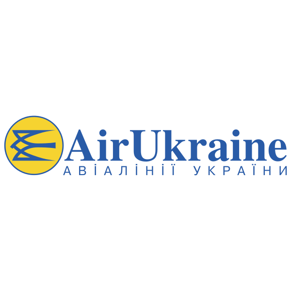 air-ukraine.thumb.png.bf77a3eda5dc98c4d4