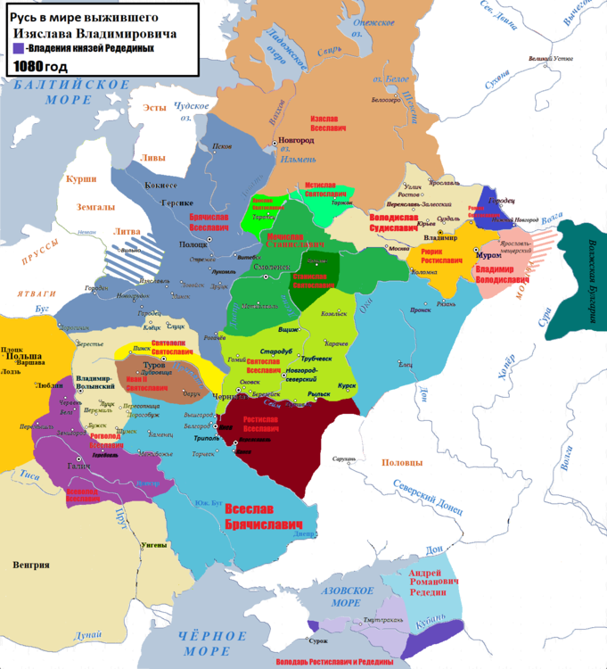 map_rus_1080.png
