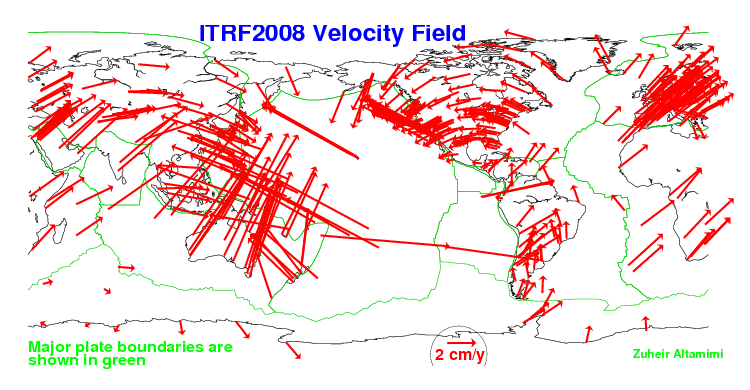 ITRF2008-Vel_750.png