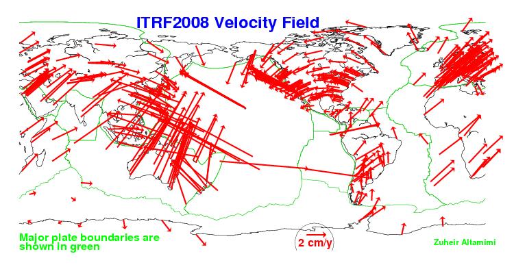 ITRF2008-Vel_750.png