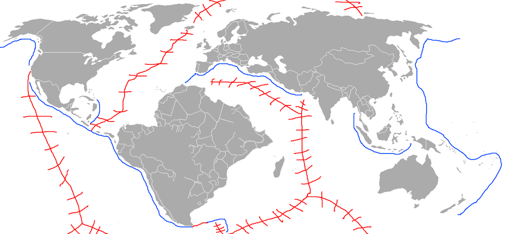 примерная карта.png