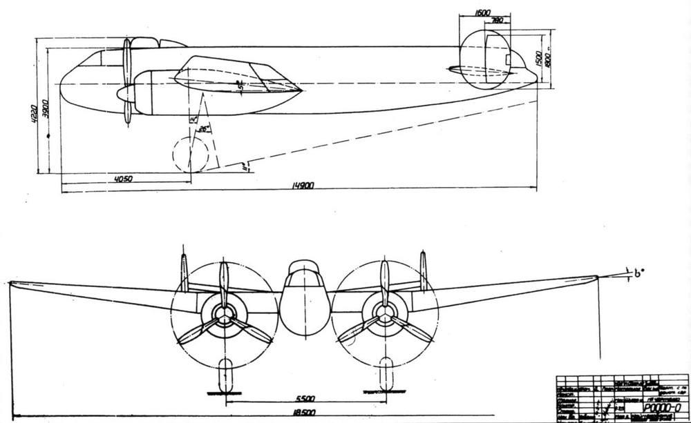 PT-82__(PT-2M-ASh-82)_(I.Chetverikov).th