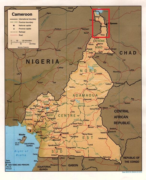 Cameroon_Map_(1).thumb.jpg.51c68bde4300c