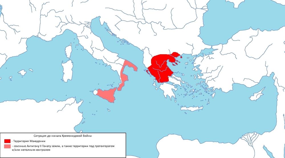 outline-map-of-roman-empire-with-filebla