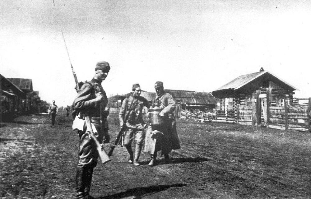 Czech_Troops_1.thumb.png.fae0f30992b9fd1