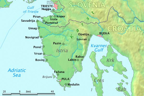 Istria.thumb.png.69783d6b140348d3a83519b