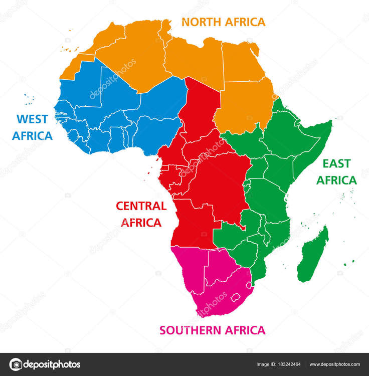 depositphotos_183242464-stock-illustration-regions-of-africa-political-map.jpg