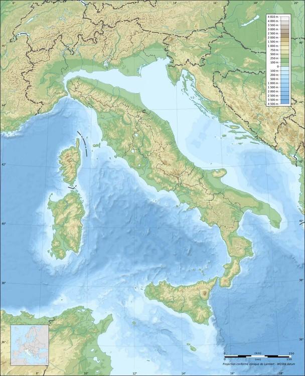 Остров Италия.jpg