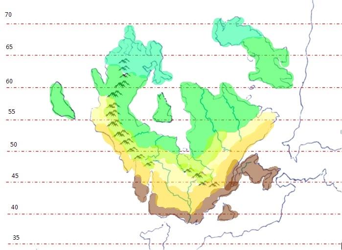 природные зоны.jpg