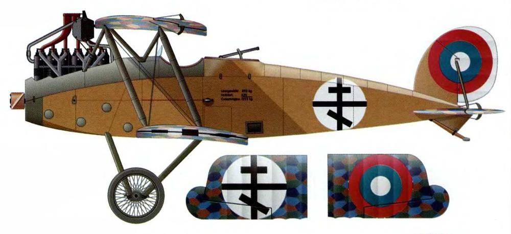 Albatros_C.XV.thumb.png.c1f9f4ce7c8681bc