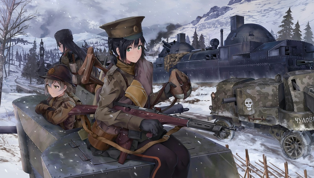 Anime_WhiteGuard.thumb.jpg.e98c1ee600353
