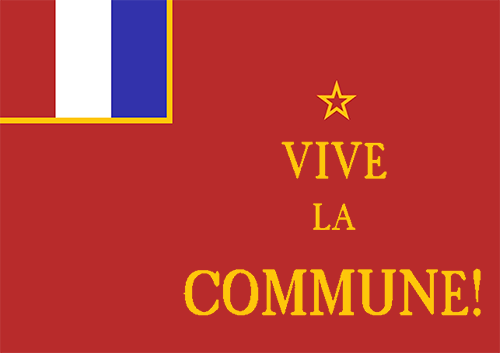 Commune_of_France_2_Mini.thumb.png.9b5a9