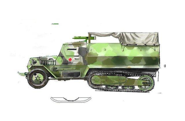 BTR_35.jpg