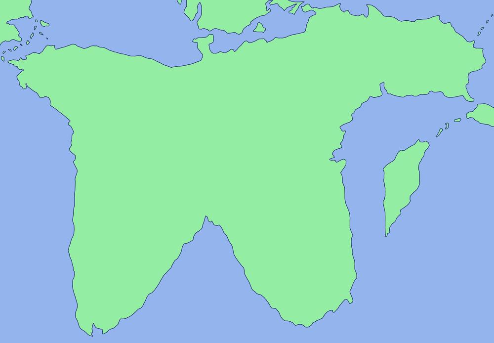 GNDWN-coastline.jpg
