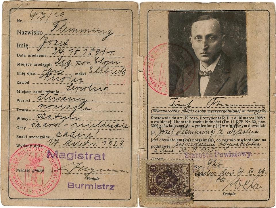 1928 1.jpg