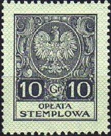 1932 0 10.jpg