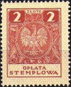 1932 2 00.jpg