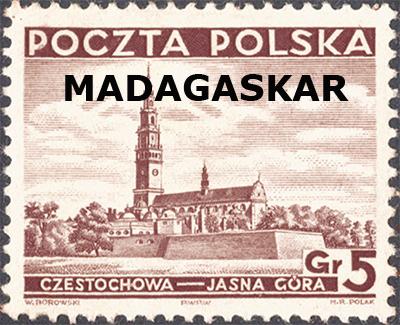 1947 0 05.jpg