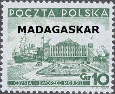 1947 0 10.jpg