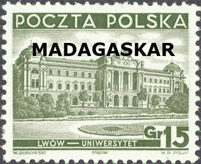 1947 0 15.jpg