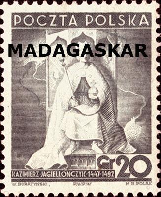 1947 0 20.jpg