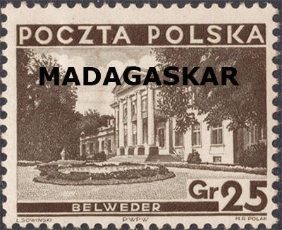 1947 0 25.jpg