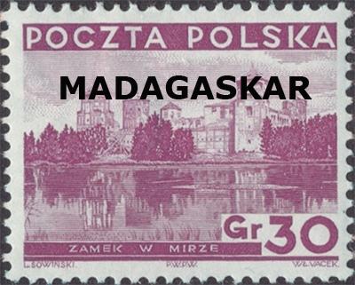 1947 0 30.jpg