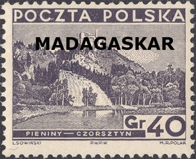 1947 0 40.jpg