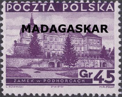 1947 0 45.jpg