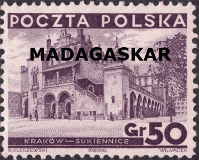 1947 0 50.jpg