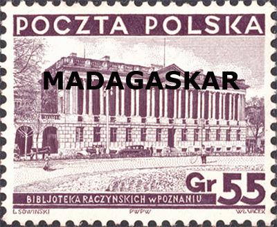 1947 0 55.jpg