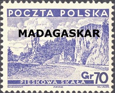 1947 0 70.jpg