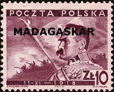 1947 10 00.jpg