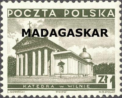 1947 1 00.jpg