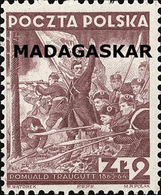 1947 2 00.jpg