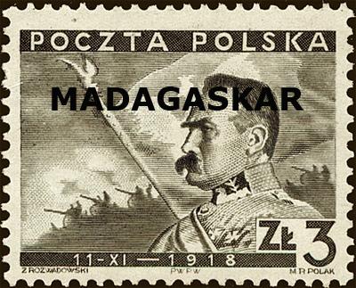 1947 3 00.jpg
