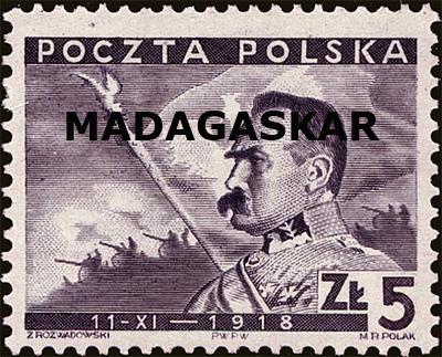 1947 5 00.jpg