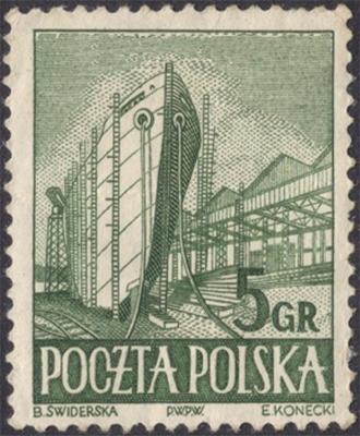 1948 0 05.jpg