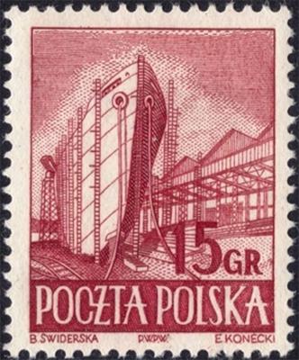 1948 0 15.jpg