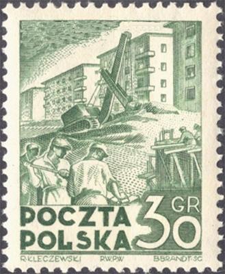 1948 0 30.jpg