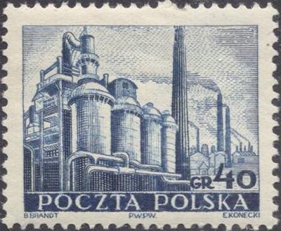 1948 0 40.jpg