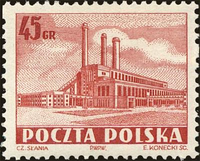 1948 0 45.jpg