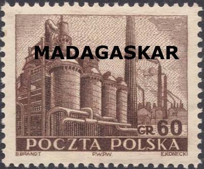 1948 0 60.jpg