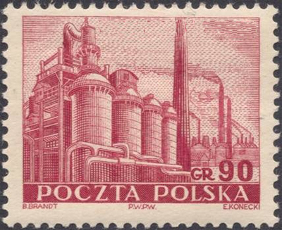 1948 0 90.jpg