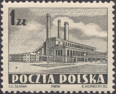 1948 1 00.jpg