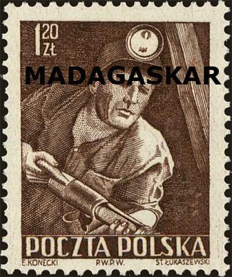1948 1 20.jpg
